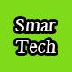Vendedor Pro  : SmarTech