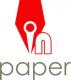 Vendedor Pro  : INPAPER