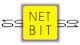 Vendedor Pro  : NETBIT