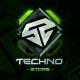 Vendedor Pro  : Techno Store