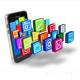 Vendedor Pro  : Smartphone X