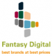 Vendedor Pro  : Fantasy Digital