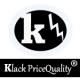 Vendedor Pro  : KLACK