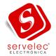 Vendedor Pro  : SERVELEC