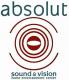 Vendedor Pro  : Absolut Sound