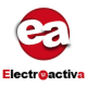 Vendedor Pro  : Electroactiva