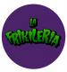 Vendedor Pro  : La Frikileria