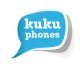Vendedor Pro  : KUKUPHONES