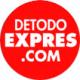 Vendedor Pro  : DetodoExpres