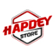 Vendedor Pro  : Hapdey