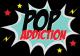 Vendedor Pro  : Pop Addiction