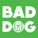 Vendedor Pro  : Bad Dog