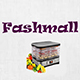 Vendedor Pro  : Fashmall