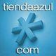 Vendedor Pro  : TiendaAzul